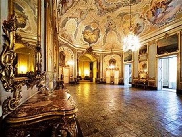 Matrimonio Romano Palace Catania : Where vincenzo bellini meets the coldplay palazzo